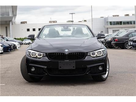 2020 BMW 430i xDrive (Stk: 41072) in Ajax - Image 2 of 19