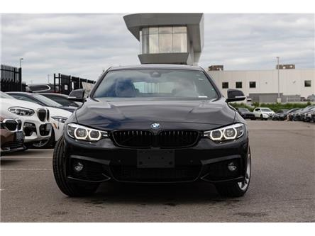 2020 BMW 440i xDrive Gran Coupe (Stk: 41079) in Ajax - Image 2 of 22
