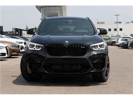 2020 BMW X4 M Competition (Stk: 41081) in Ajax - Image 2 of 22