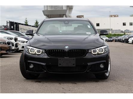 2020 BMW 430i xDrive (Stk: 41071) in Ajax - Image 2 of 21