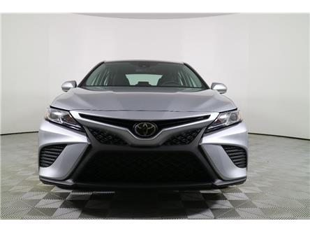 2019 Toyota Camry  (Stk: 293413) in Markham - Image 2 of 21