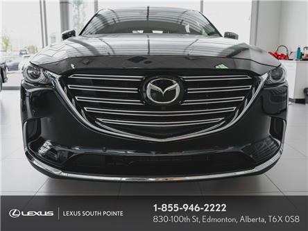 2019 Mazda CX-9 GT (Stk: L900403A) in Edmonton - Image 2 of 21