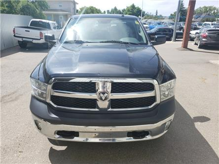 2015 RAM 1500 ST (Stk: 10557) in Fort Macleod - Image 2 of 16