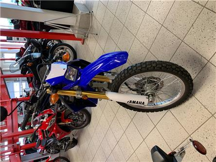 2015 Yamaha WR250R  (Stk: HM1091A) in Kanata - Image 2 of 3