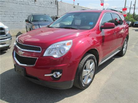 2013 Chevrolet Equinox 2LT (Stk: bp681) in Saskatoon - Image 2 of 19