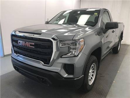 2019 GMC Sierra 1500 Base (Stk: 206107) in Lethbridge - Image 2 of 26