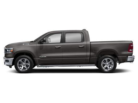 2019 RAM 1500 Laramie (Stk: 8335110) in Burnaby - Image 2 of 9