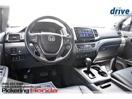 2016 Honda Pilot EX-L RES (Stk: P5060) in Pickering - Image 2 of 38