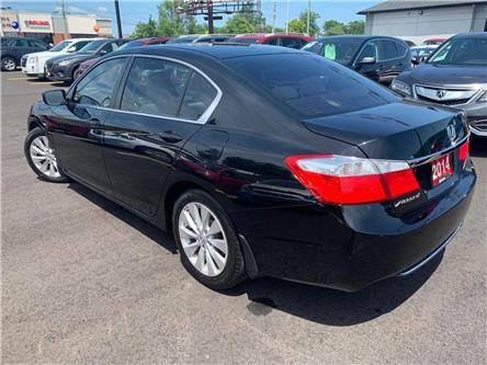 2014 Honda Accord LX (Stk: 807910) in Orleans - Image 2 of 29