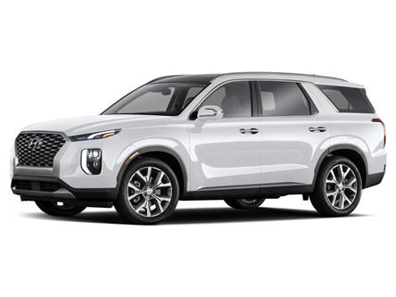 2020 Hyundai Palisade Luxury 8 Passenger (Stk: 40784) in Mississauga - Image 1 of 2