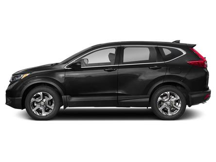 2019 Honda CR-V EX-L (Stk: V19092) in Orangeville - Image 2 of 9