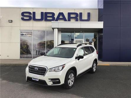 2019 Subaru Ascent Convenience (Stk: S3872) in Peterborough - Image 2 of 15