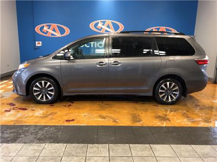 2018 Toyota Sienna LE 7-Passenger (Stk: 18-202342) in Lower Sackville - Image 2 of 17