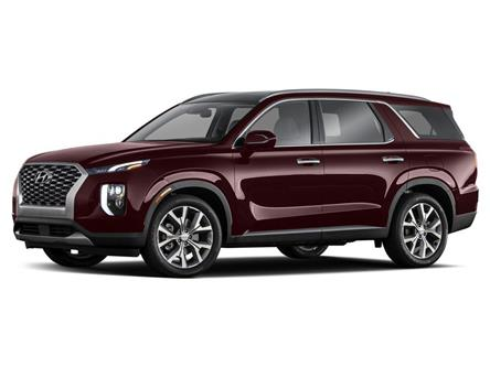2020 Hyundai Palisade Preferred (Stk: 20024) in Rockland - Image 1 of 2