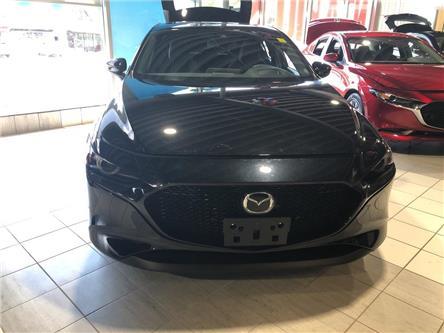2019 Mazda Mazda3 Sport GT (Stk: 81727) in Toronto - Image 2 of 5