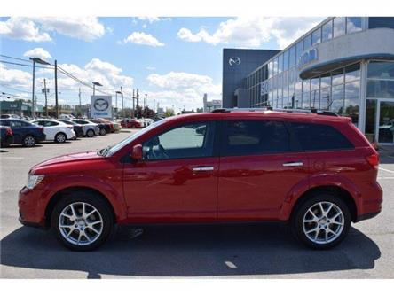 2015 Dodge Journey R/T (Stk: 19262A) in Châteauguay - Image 2 of 30
