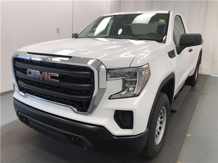 2019 GMC Sierra 1500 Base (Stk: 205680) in Lethbridge - Image 2 of 27