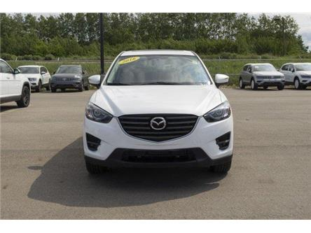 2016 Mazda CX-5 GT (Stk: V700) in Prince Albert - Image 2 of 11