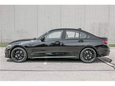 2020 BMW M340 i xDrive (Stk: 22449) in Mississauga - Image 2 of 22