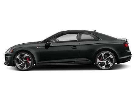 2019 Audi RS 5 2.9 (Stk: AU7220) in Toronto - Image 2 of 9