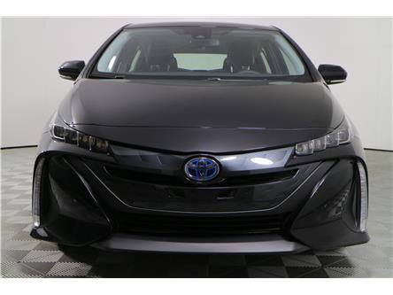 2020 Toyota Prius Prime Upgrade (Stk: 293452) in Markham - Image 2 of 23