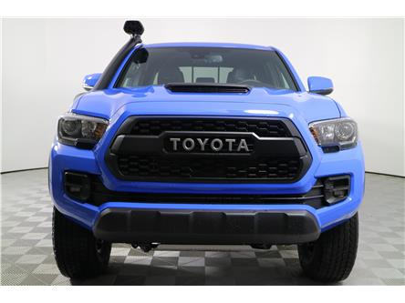 2019 Toyota Tacoma TRD Off Road (Stk: 293404) in Markham - Image 2 of 30