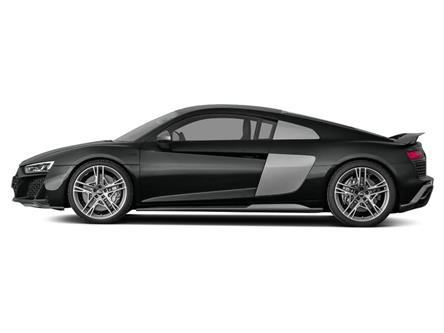 2020 Audi R8 5.2 V10 performance (Stk: 92176) in Nepean - Image 2 of 3