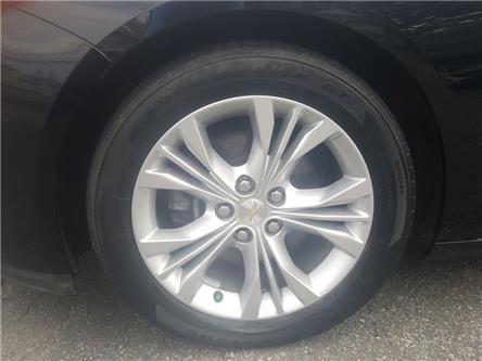 2014 Chevrolet Impala 1LT (Stk: ) in Dartmouth - Image 2 of 17