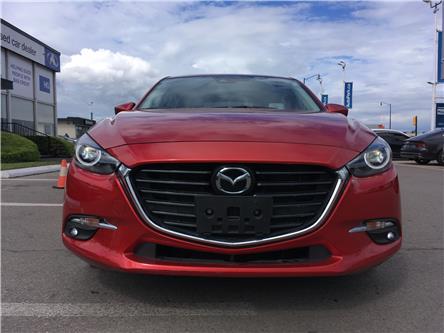 2018 Mazda Mazda3 Sport GT (Stk: 18-94059) in Brampton - Image 2 of 26