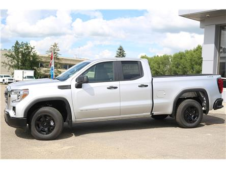 2019 GMC Sierra 1500 Base (Stk: 57486) in Barrhead - Image 2 of 28