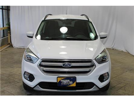 2017 Ford Escape SE (Stk: D21890) in Milton - Image 2 of 44