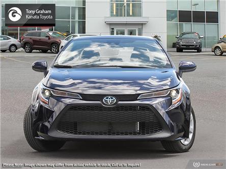 2020 Toyota Corolla LE (Stk: 89732) in Ottawa - Image 2 of 24