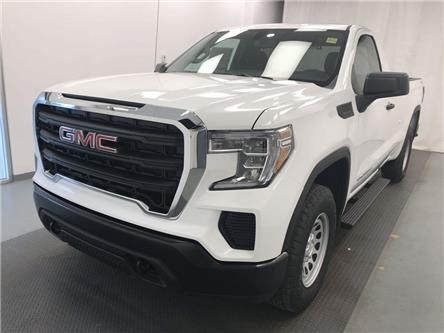 2019 GMC Sierra 1500 Base (Stk: 206940) in Lethbridge - Image 2 of 27