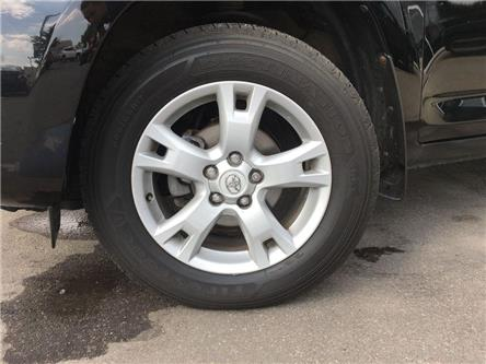 2012 Toyota RAV4 TOURING PKG AWD ALLOYS, SUNROOF, TINT, ROOF RACK, (Stk: 44447XA) in Brampton - Image 2 of 24