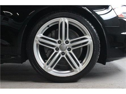 2015 Audi A4  (Stk: 044662) in Vaughan - Image 2 of 30