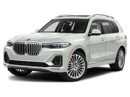 2019 BMW X7 xDrive40i (Stk: 22510) in Mississauga - Image 1 of 9