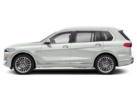 2019 BMW X7 xDrive40i (Stk: 22510) in Mississauga - Image 2 of 9