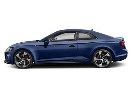 2019 Audi RS 5 2.9 (Stk: 92194) in Nepean - Image 2 of 9