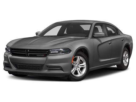 2019 Dodge Charger Scat Pack (Stk: K599112) in Abbotsford - Image 1 of 9