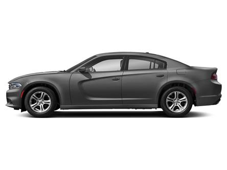 2019 Dodge Charger Scat Pack (Stk: K599112) in Abbotsford - Image 2 of 9