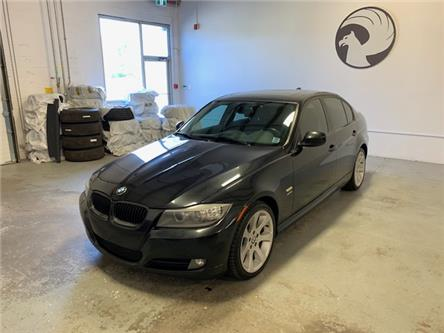 2011 BMW 328i xDrive (Stk: 1166) in Halifax - Image 2 of 24