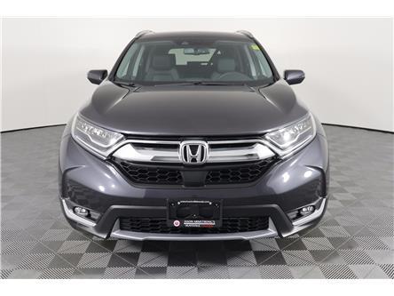 2019 Honda CR-V Touring (Stk: 219553) in Huntsville - Image 2 of 38