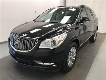 2017 Buick Enclave Premium (Stk: 177773) in Lethbridge - Image 2 of 36