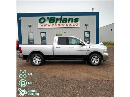 2011 Dodge Ram 1500 ST (Stk: 12558B) in Saskatoon - Image 2 of 20