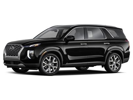 2020 Hyundai Palisade Luxury 8 Passenger (Stk: 41143) in Mississauga - Image 1 of 2