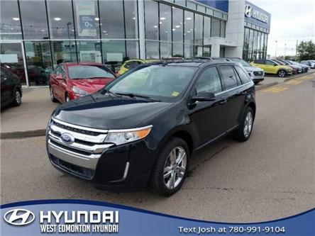 2013 Ford Edge Limited (Stk: 97918B) in Edmonton - Image 2 of 25