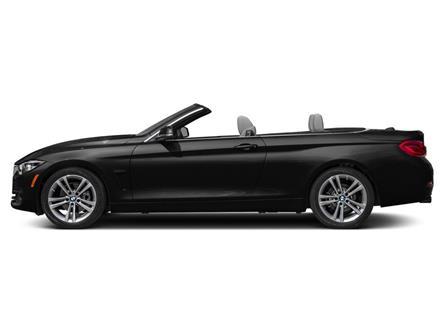 2020 BMW 430i xDrive (Stk: 41562) in Toronto - Image 2 of 9