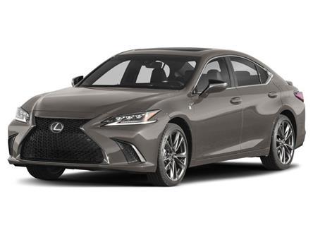 2019 Lexus ES 350 Premium (Stk: 19931) in Oakville - Image 1 of 2