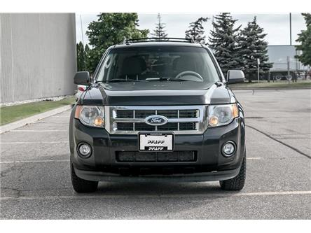 2010 Ford Escape XLT Automatic (Stk: 21788A) in Mississauga - Image 2 of 19