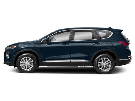 2019 Hyundai Santa Fe  (Stk: F1011) in Brockville - Image 2 of 9